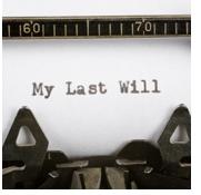 LastWillandTestament