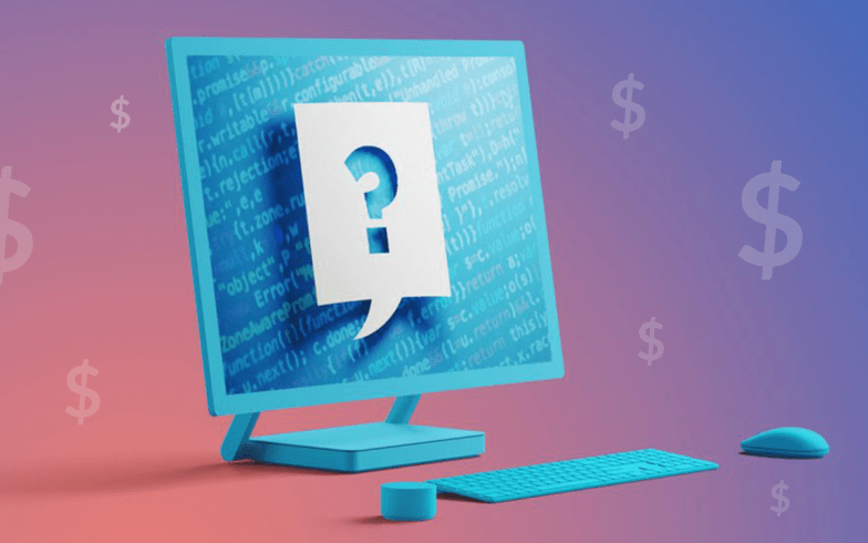 How Much Does It Cost to Build a Website and Web Application - How much does it cost to build a website or web application in 2020?