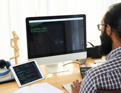 How to Hire a Skilled Web Developer in 6 Steps