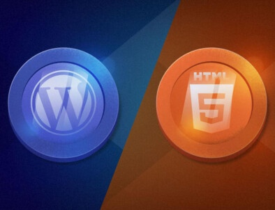 WordPress Theme Vs Custom Website: What Is Right for Your Business?