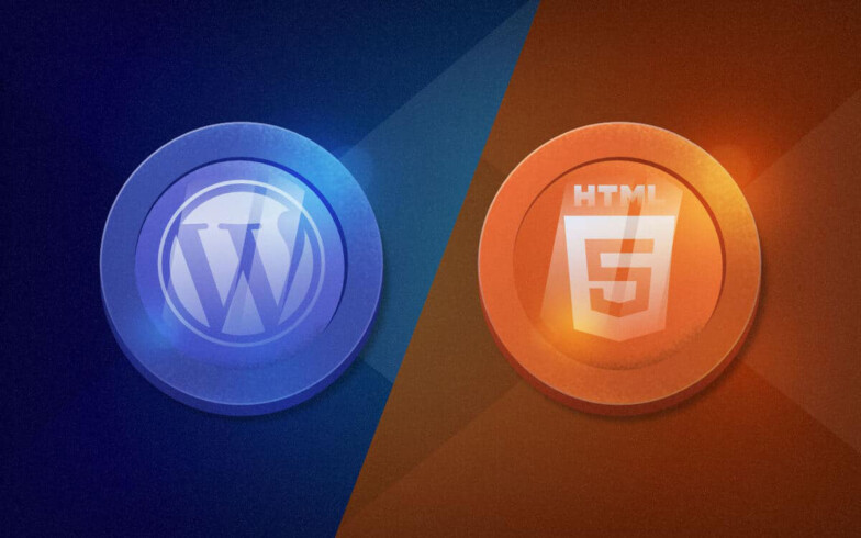- WordPress Theme Vs Custom Website: What Is Right for Your Business?