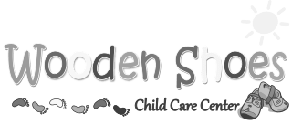Wooden Shoes Childcare Center