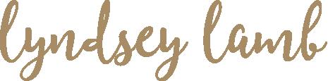 Lyndsey Sells Homes