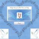 Healing Harps for Global Peace