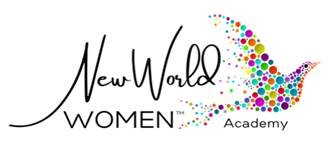 New World Women Academy