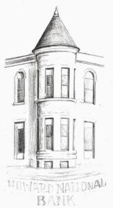 HNB_Drawing
