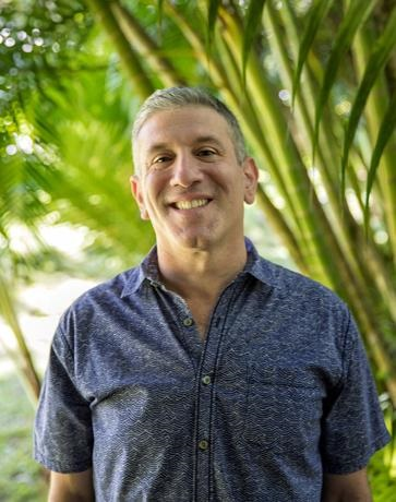 Alan R. Spector