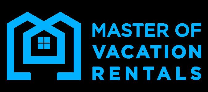 Master of Vacation Rentals