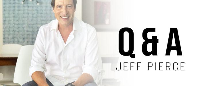 Q&A: MEETING THE PERSON BEHIND M.O.V.R.