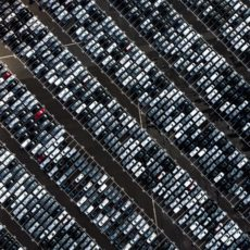 """Dear Airby: """"More cars than your driveway and street can accommodate"""""""