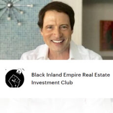 EVENT: BIEREIC August Meeting: Jeff Pierce The Master Of Vacation Rentals