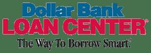 Dollar Bank Loan