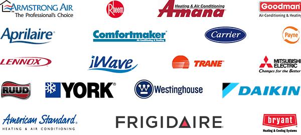 service logos