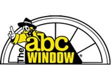 abc-windows