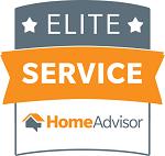 Elite Home Advisor