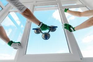 Window Contractor St. Cloud MN