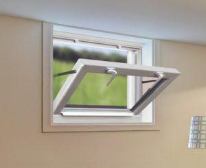 Hopper Windows St. Cloud MN