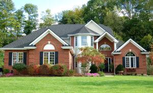 Home Improvement Company St. Cloud MN