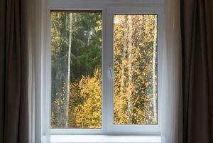 Casement Windows St. Cloud MN