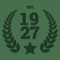 Established-October-1927