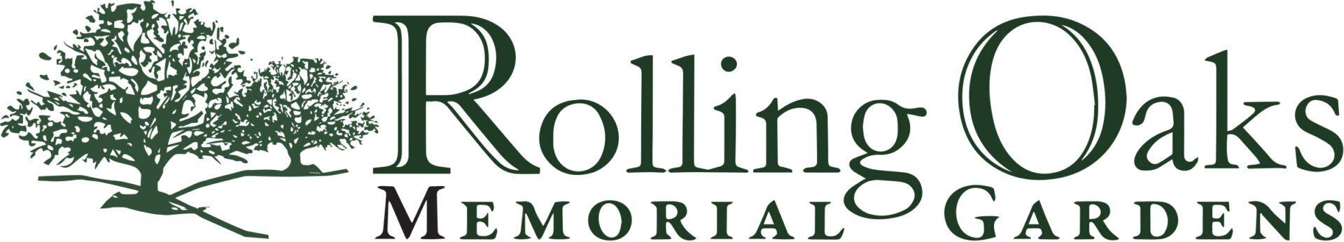 Rolling Oaks horizontal v2
