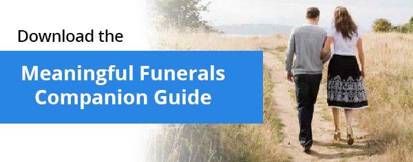 download-companion-guide-img