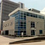 Edificio Garal Central