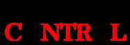 RJs Pest Control Logo