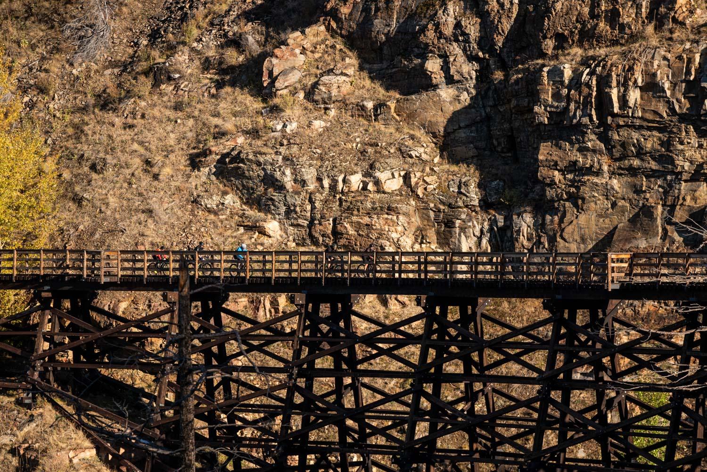 Deep in the goodness of Okanagan stenberg-web-05865