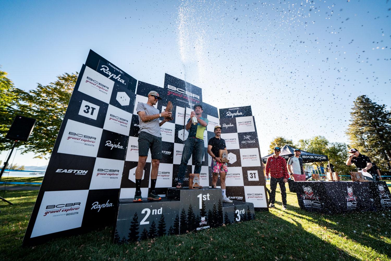 Mens podium stenberg-web-06793
