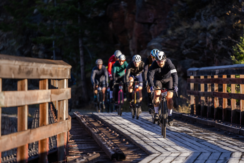 Myra Canyon Tressles stenberg-web-02125