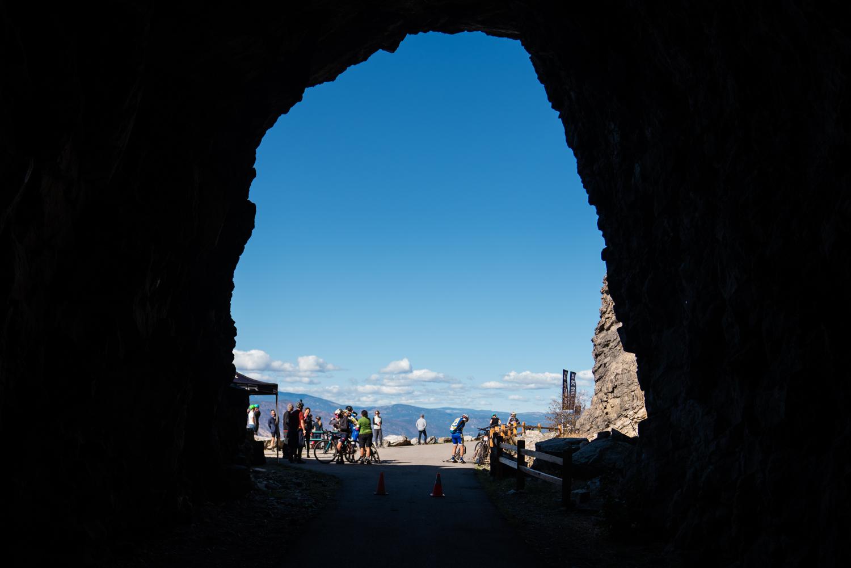 The tunnels of Myra Canyon stenberg-web-06454