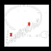 White-logo-LW