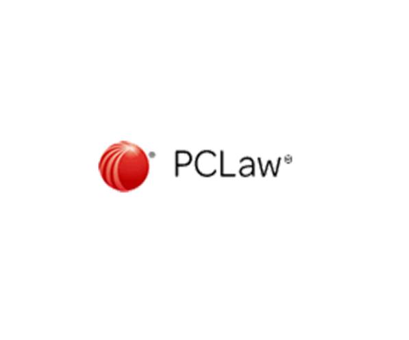 PC Law
