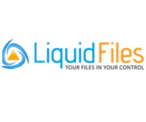 Liquid Files