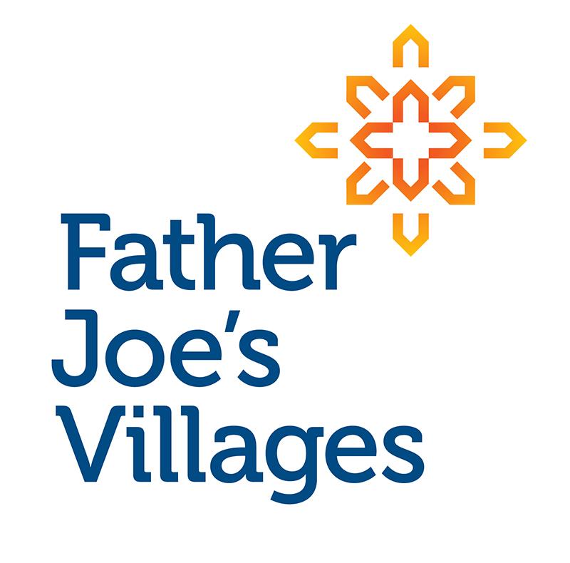 Father Joe's Villages – Neighbors Helping Neighbors