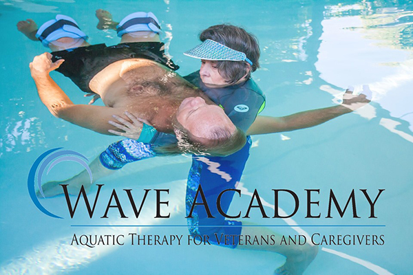 WAVE ACADEMY PROGRAM – Lives are being transformed!