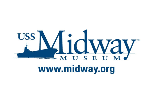 The USS Midway Museum is looking for enthusiastic volunteers
