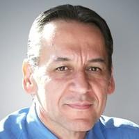 Joseph Molina