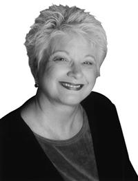 Vicki Garcia (Enlisted To Entrepreneur)