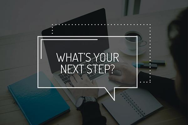 The Lean Startup Methodology