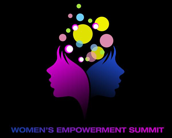 https://secureservercdn.net/50.62.90.29/smu.6f6.myftpupload.com/wp-content/uploads/2021/05/12867755-womens-empowerment-summit-logo.jpg