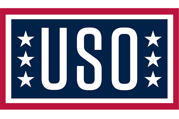 August 21st – USO San Diego Hosts Military Families