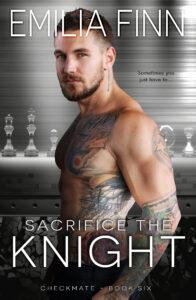 knight ebook