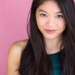 Lauren Gaw Headshot