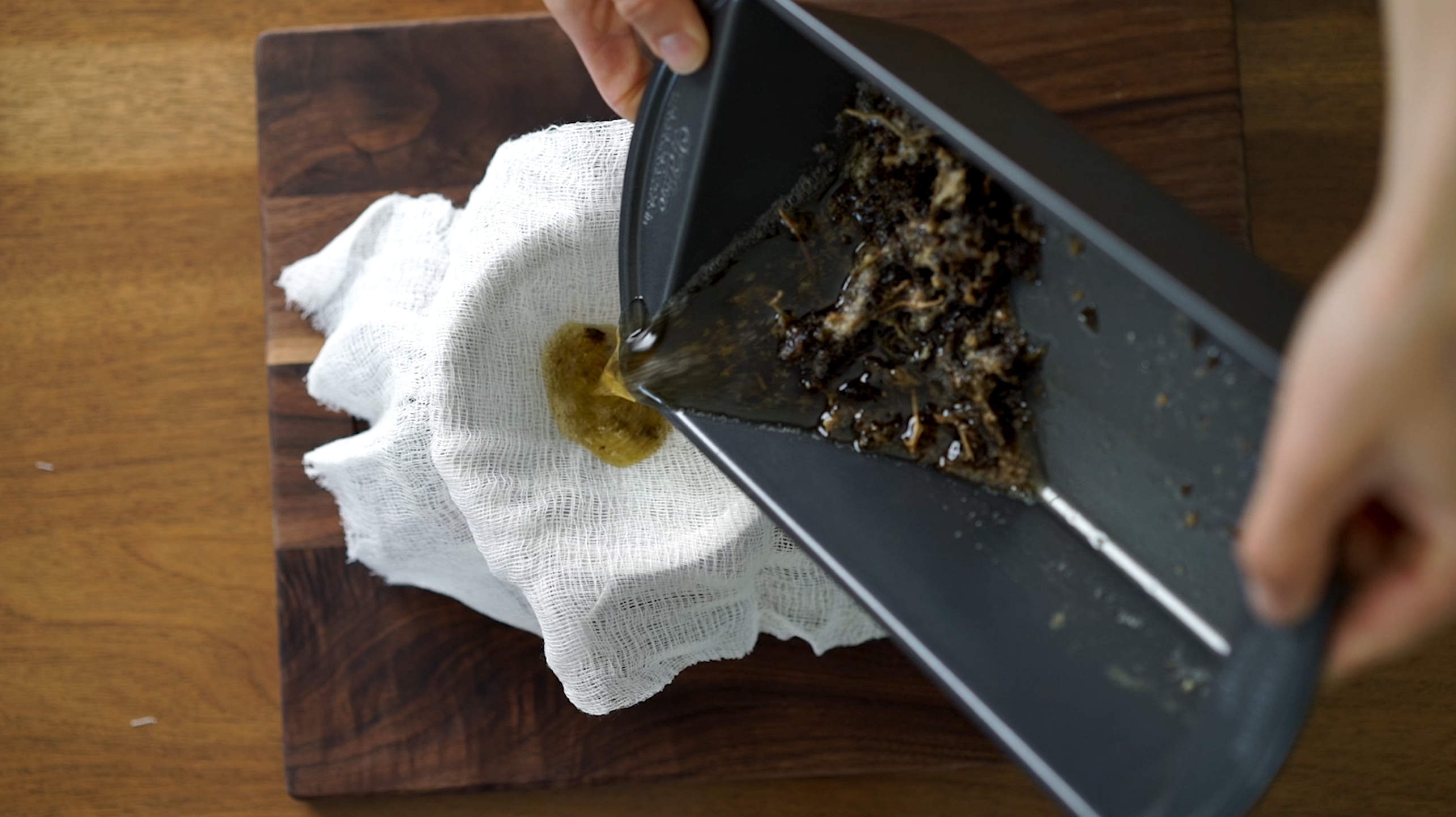 Cannabis Cooking: 101