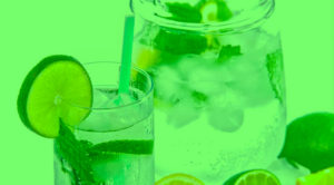 How Drinking Water Can Help With Weight Loss