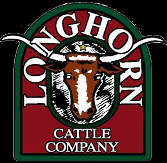 Longhorn Cattle Company