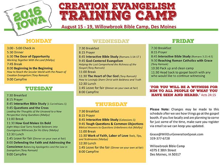 Camp_Schedule_smaller