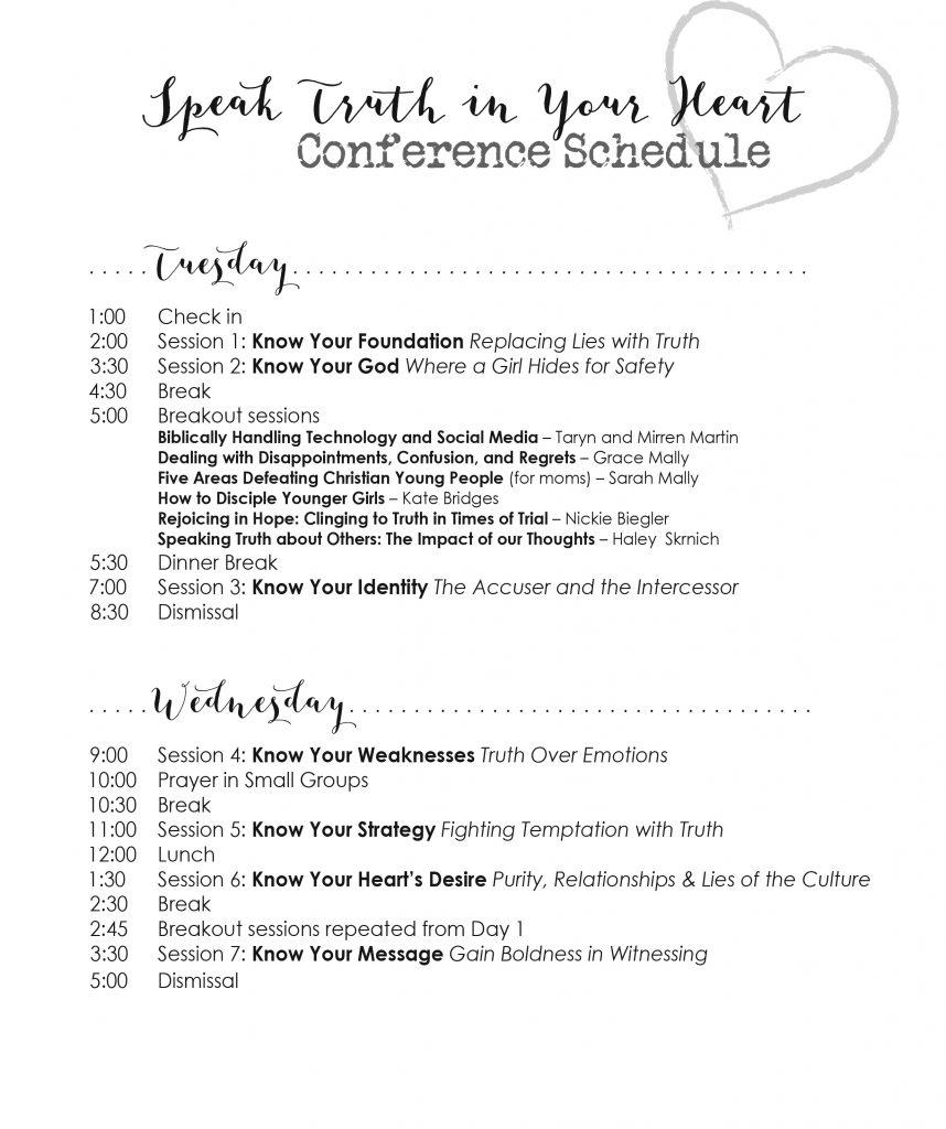 schedule8-5x11
